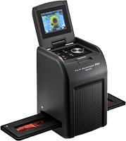 Unusual Sanwa scanner is like a dedicated macro camera for