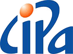 CIPA's logo. Click here to visit the CIPA website!