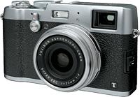Photo News - Imaging Resource