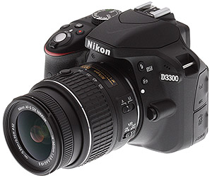 Cameras of the Year: Best Entry-level Cameras of 2014