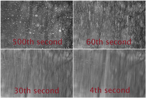 Nicks Photography Tips 13 Tips For Photographing Snow