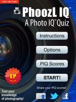 Phoozl.150x200