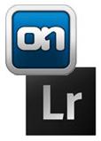 Onone.lr.114x159