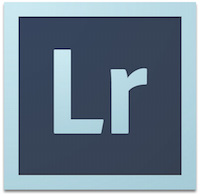 Adobe Lightroom 6 will only be available for 64-bit operating systems