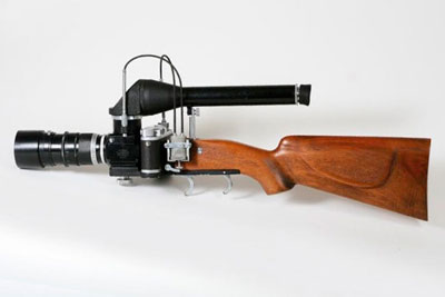 Killshotleicacameragun1930