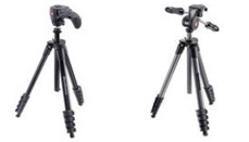 9 Best Travel Tripods: What's the best tripod? The one you