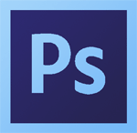 Adobe's Photoshop CS6 beta logo. Click here to read our Adobe Photoshop CS6 beta preview!