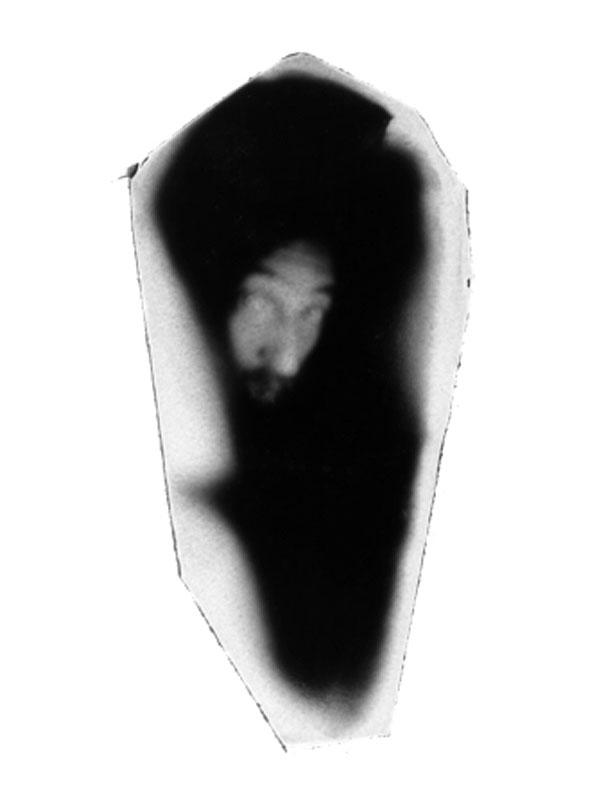 Pinenut-pinhole-portrait