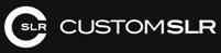 Cslr-logo