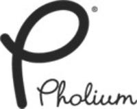 Pholium-logo
