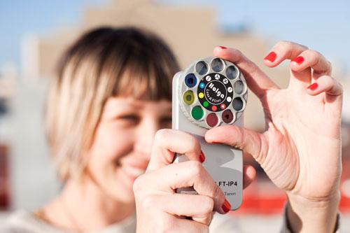 Holga-iphone-lens-m