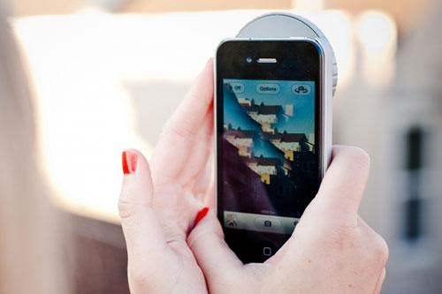 Holga-iphone-lens-m0