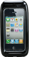 Concord Keystone's ECO MarineCase for iPhone 4 and 4S. Photo provided by Concord Keystone Trading LLC.