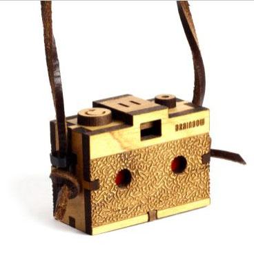 Wooden-camera-back