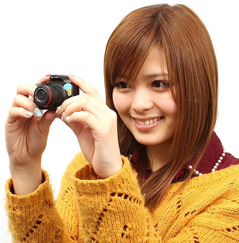 Mini-5d-mark-iii-girl
