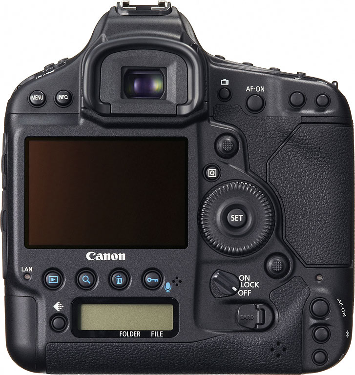 Canon Announces Eos 1d C 4k Camera And Cinema Eos C500
