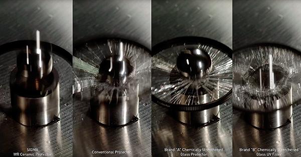 IMAGE: https://www.imaging-resource.com/ee_uploads/news/5536/sigma-filter-comp.jpg