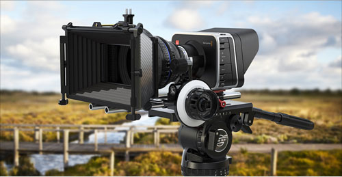 Blackmagic-cinema-camera-3