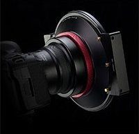 Fotodiox Pro releases Wonderpana FreeArc XL filter holder