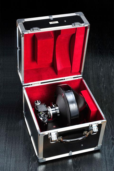 Nikon-fisheye-case-001-.2