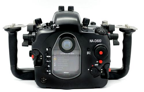 Nikon-d800-housing-2
