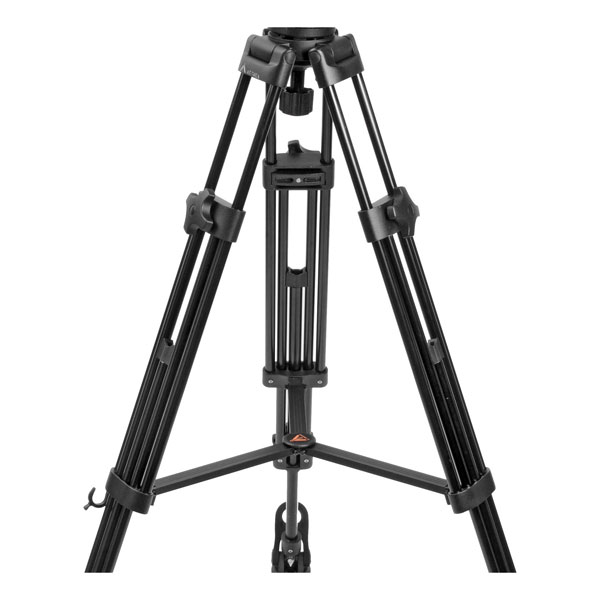 Best Tripods For Video: Top choices for serious and