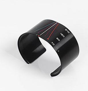 Lens-bracelet-2