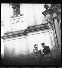 ef7c8055b8 Spy Pictures from the Prague Secret Police Surveillance Archives