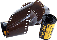 'Film', by flattop341. This image is Attribution 2.0 Generic (CC BY 2.0), from Flickr at http://www.flickr.com/photos/flattop341/1240289504/ and its use does not constitute an endorsement by flattop341.
