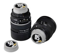 Blackrapid-lens-caps-90-logo