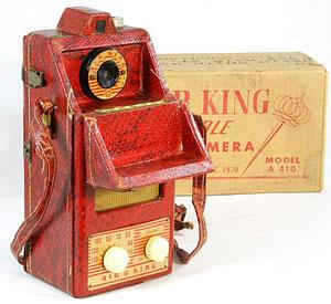 Radio-camera-2