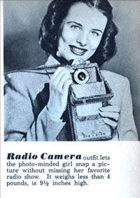 Radio-camera-logo