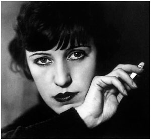 Quiz lotte lenya young