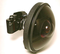 Nikkor-6mm-fisheye-logo