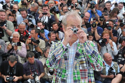 Bill-murray-camera