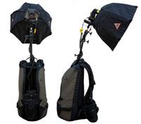 Octobank-backpack-logo