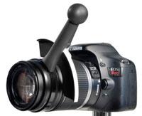 Lens-focus-shifter-logo
