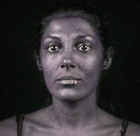 Exposing the hidden secrets in skin with ultraviolet light