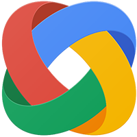 New algorithm from Google reduces JPEG file size while also increasing  perceived quality