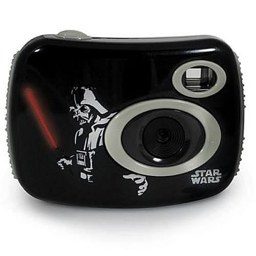 Star-wars-darth-vader-camera