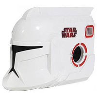 Star-wars-storm-trooper-camera-logo