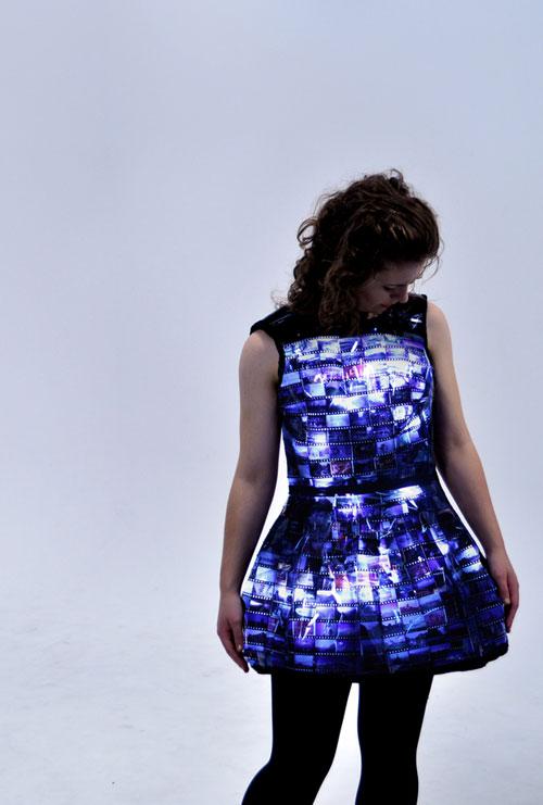Slide-film-dress-led-2