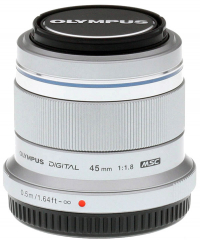Beyond the Kit: The best Olympus lenses for pretty much everything