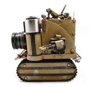 Tank-camera-2-logo