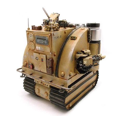 Tank-camera-3