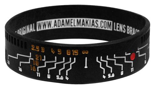 Lens-bracelet-161821prol-m