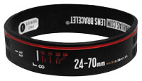 Lens-bracelet-2470proc-m-logo