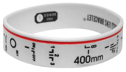 Lens-bracelet-400proc-m