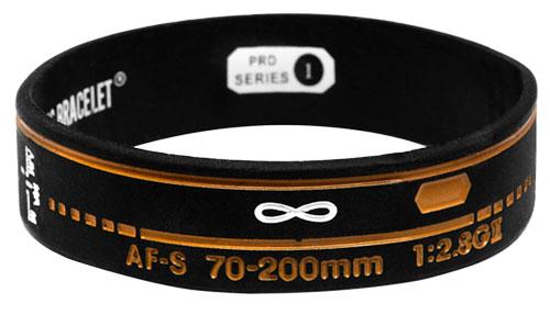 Lens-bracelet-70200pron-m