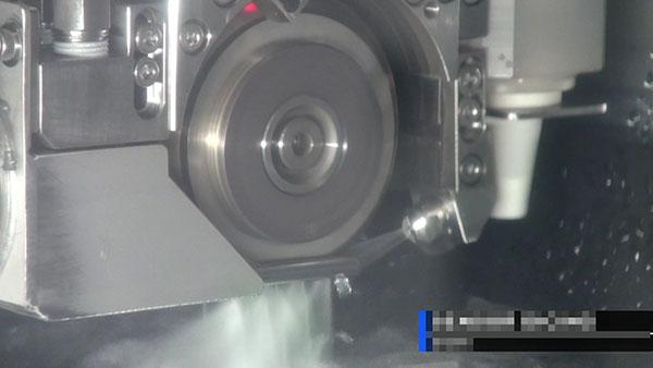 Inside Sony Kumamoto A Rare Glimpse Inside Sony S Super
